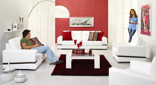 Leonardo Sofa Sets