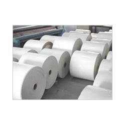 Silicon Coated Release Papers