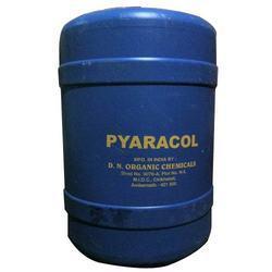 Vinyl Acetate Co-Polymer