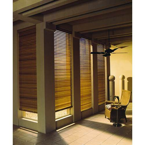 Blinds And Curtains Installation Services