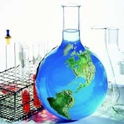 Cetyl Pyridinium Chloride