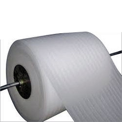 Paper Roll in  Riico Industrial Area