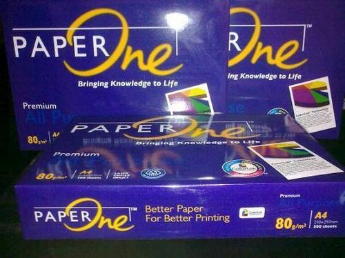 Paperone All Purpose