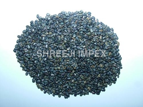Sunhemp Seeds