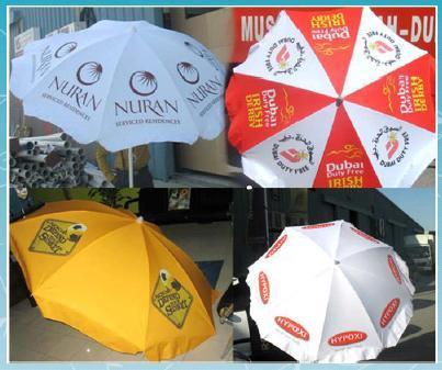 fa8deac18fb05 Umbrella Printing - JAI RAMESH AGENCY, 6/21, Mannanr Mudali street,  Vadapalani, , Chennai, India