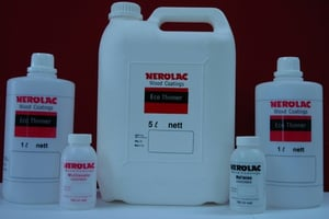 Hdpe Jerry Cans For Printing Inks