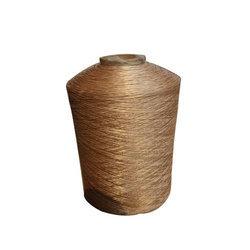 Rayon Dipped Yarns