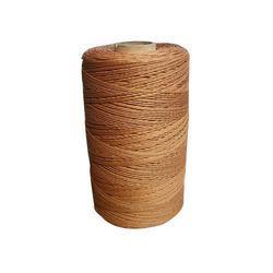 V-Belt Polyester Dipped Cords