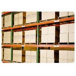 Pallet Racks-PSPR-1