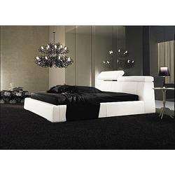 Designer Beds in  Yellahanka