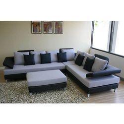 Designer Sofa Set in  Yellahanka