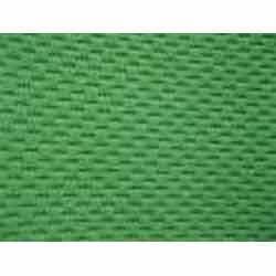 Interlock Designs National Knit Fab No 459 Rajalakshmi Hollow