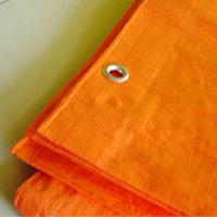 Lona Laminated Fabrics