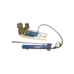 Hydraulic Puller in  New Area