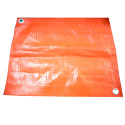 Ldpe Lamination On Tarpaulin