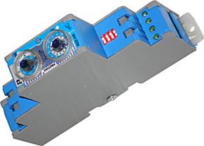 N22 Series Voltage Relays