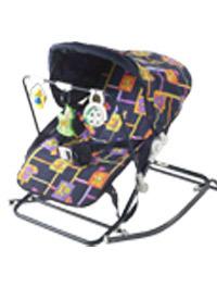 Prima Rocking Chair