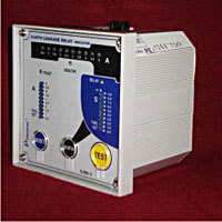 Series 96 Earth Fault Relays