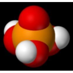 Orthophosphoric Acid