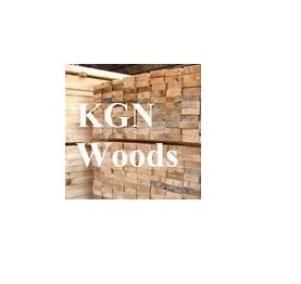All Kinds Of Silver Oak Wood