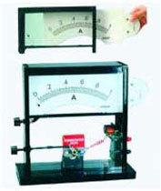 Electronics Instruments