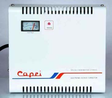 Voltage Stabilizer 175-275V
