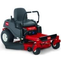 "Toro Time Cutter SS4200 (42"") 19HP Kohler Zero Turn Lawn Mower"