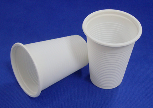 Biodegradable Disposable Cup - Manufacturers & Suppliers, Dealers