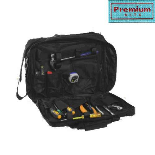 Executive Toolcase Bag