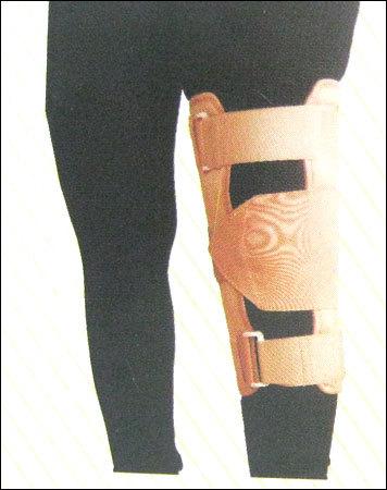 Knee Brace 12 Support
