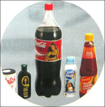 Cold Labelling Adhesive For Hdpe Bottles