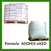 Aluminum Hydroxide in  Ida Mallapur