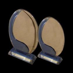 Blue Oval Trophy