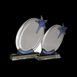 Brilliant Star Trophy