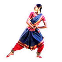 Folk Dance Dresses