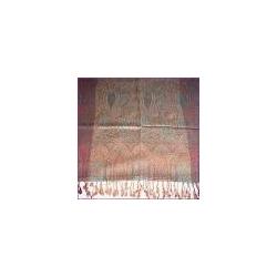 Intricate Jacquards Fabric
