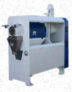 Silky Machine (Dr 840)