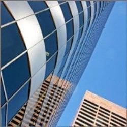 Commercial Property Services