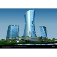 Commercial Development Projects
