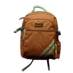 Smart Brown Bag