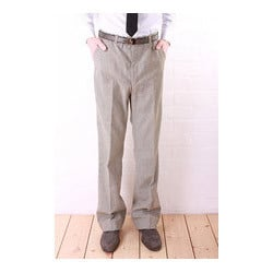 Gents Jeans & Trousers