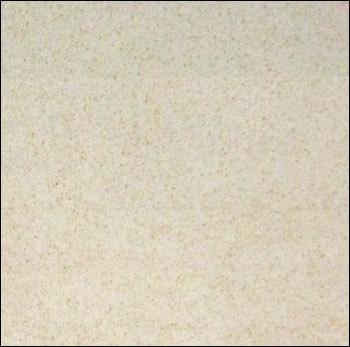 Plain Series Tile Aqa101