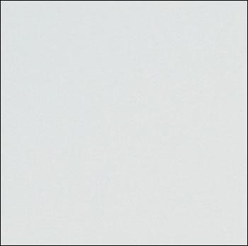 Super White Series Tile