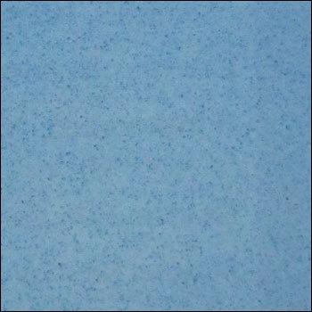 Plain Series Tile Aqa105