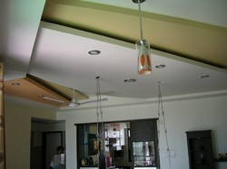A Case for Ceilings in Trade Show Exhibit Design ...  Trade Ceilings Designs