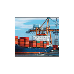 Freight Forwarding in BELAPUR-CBD-BELAPUR, Navi Mumbai