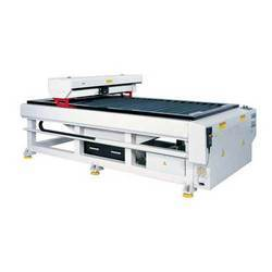 Cnc Laser Engravers And Cutters