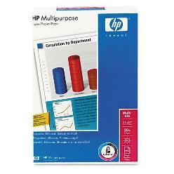 HP Multipurpose Copy Paper