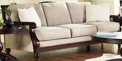 Luxury Sofa Set in  Tathawade