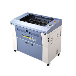 Portable Laser Engraving System